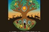 Naturaleza con derechos, conversatorio con Ivonne Ramos, defensora ambientalista de Ecuador