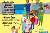 Dia_por_los_derechos_de_las_personas_migrantes