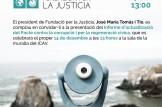Informe_dactualitzacio_del_Pacte_contra_la_corrupcio_i_per_la_regeneracio_civica