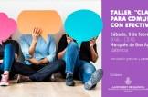 Taller: Claus per comunicar amb efectivita