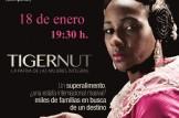 Emision_del_documental_TIGERNUT._La_patria_de_las_mujeres_integras.