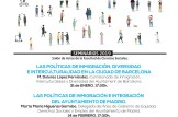 Ciclo_de_seminarios_sobre_poliitcas_públicas,_interculturalidad_y_convivencia