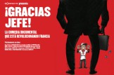CINEMA_FORUM:_¡Gracias_Jefe!_La_comedia_documental_que_ha_revolucionat_Franca