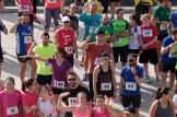III Carrera Solidaria Running for Others en Valencia