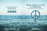 Diálogos de Mujeres por la Paz en el Mediterraneo. Expèriencias africanas, mediterraneas y latinoamericanas