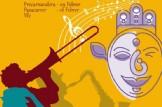 """IX Edición del Carnaval intercultural Russafa CulturaViva """"Carnaval a Banda"""""""