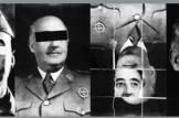Projecció documental: La causa contra Franco