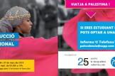 Curs d'Introducció a la Cooperació Internacional al Desenvolupament