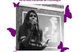 """Exposición """"Mujeres que cuidan, mujeres que cuentan"""""""