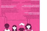 8 dies de revolta feminista:Mirades i antiracisme