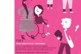8 dies de revolta feminista:Cures