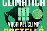 15M Vaga pel clima en Castelló #FridaysForFuture
