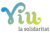 Camps de voluntariat IVAJ: Activitat intercultural en els campaments de persones refugiades saharauís.