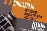 II Festival de cortos Educa-Sòlid VI