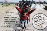 """Concert """"Casa Meua és Casa Vostra"""""""