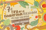 7a Fira de la Biodiversitat Cultivada