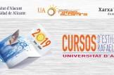 Cursos_de_verano_de_la_Universidad_de_Alicante_-Rafael_Altamira-