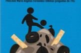 """Presentación del libro """"Misión #01 Guatemala, la montaña de basura"""" de Sergio Godoy"""