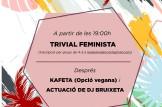 Trivial Feminista