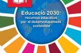 Jornada_Informativa_-_Construir_el_futuro_que_queremos:_educacion_para_el_desarrollo_sostenible_