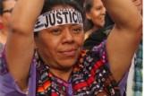 """Charla - Coloquio """"Mujeres indígenas vs Multinacionales.  El caso de Guatemala"""""""