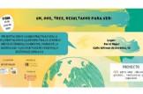 Un, dos, tres, resultados para ver: Presentación de la guía práctica para la implementación de la perspectiva de género vídeos de sensibilización en el marco de la agenda 2030 y los objetivos de desarrollo sostenible (ODS) 4 y 5