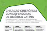 Charlas-Cineforum_con_defensoras_de_America_Latina_