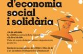 Ruta d'Economia Social i Solidària