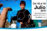 Los_muros_de_la_discordia,_solucion_o_entelequia