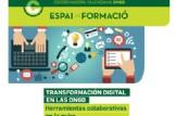 Formacion_Interna:_Transformacion_digital_en_las_ONGD._Herramientas_colaborativas_en_la_nube.