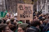 Congreso_Internacional_sobre_Justicia_Climatica_los_dias_24_y_25_de_octubre_