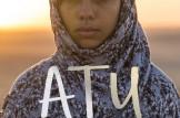 """presentación del documental """"Atu, la cara visible de un pueblo olvidado"""""""