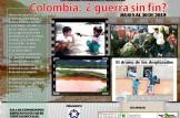 Exposicion_fotografica_y_audiovisual:_Colombia:_guerra_sin_fin