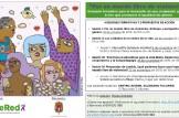 itinerario formativo para el desarrollo de una ciudadania global y activa que promueva la igualdad de género