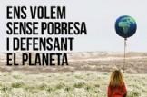Concentració Pobresa Zero en Castelló