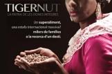 """Proyección y charla del documental """"Tigernut, la patria de las mujeres íntegras"""""""