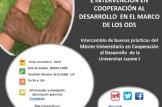 Jornada-de-investigacion-e-intervencion-