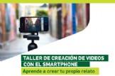 Formacion-Interna---Taller-de-creacion-de-videos-con-el-smartphone.--Aprende-a-crear-tu-propio-relato-audiovisual-con-tu-movil