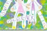 CELEBREM el 10é aniversari d'ESCOLES SOLIDÀRIES