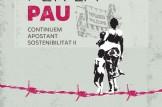 """Jornada """"ODS 16: Ciutadania per la Pau. El paper de les dones a les zones de conflicte"""""""