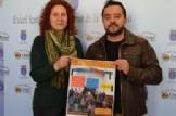 19é. SOPAR SOLIDARI 2020 a benefici dels projectes de TUPAY