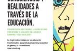 Intered: Transformando conciencias y realidades a través de la educación