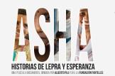 Presentacion-del-documental-ASHA--Historias-de-lepra-y-esperanza-con-mesa-coloquio-