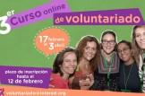 III-curso-online-de-voluntariado