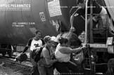 "Exposició fotográfica itinerante ""SOMOS MIGRANTES"""