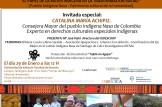 EL PAPEL DE LA MUJER INDÍGENA EN LA TRANSFORMACIÓN SOCIAL