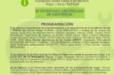 IV Taller Derechos y Deberes de TRABAJADORAS DE HOGAR