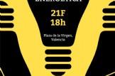 Fridays for Future y la Plataforma por un Nuevo Modelo Energético de Valencia convocan este viernes una movilización contra la pobreza energética