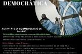 44 aniversari de la proclamació de la República Àrab Sahrauí Democràtica