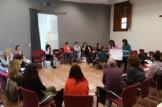 Promoción de la Salud basada en Activos Comunitarios: Claves Prácticas para actuar sobre los Determinantes de la Salud